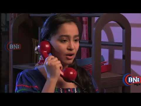 On the Sets Of Serial Un Dino Ki Baat Hai | Swati-Sameer Love