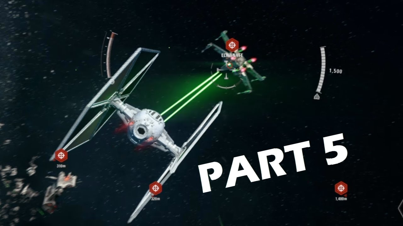 how to get crafting parts battlefront 2 2018