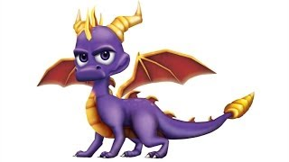 Top 10 Dragons in Video Games