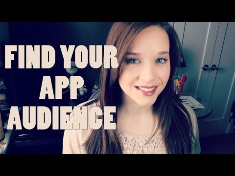 Target Your Audience with Niche Social Apps