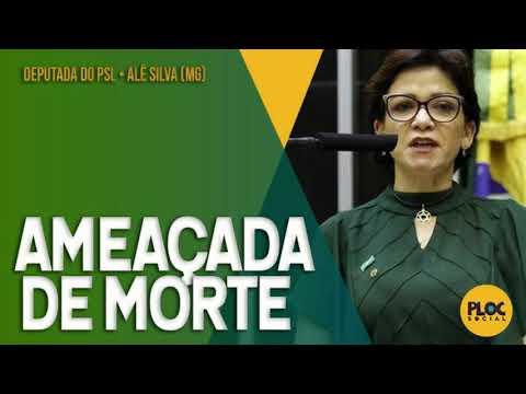c657c4d29 EDUARDO COSTA EXPULSA FÃ DE SHOW E MANDA SEGURANÇA DAR UNS TAPAS ...