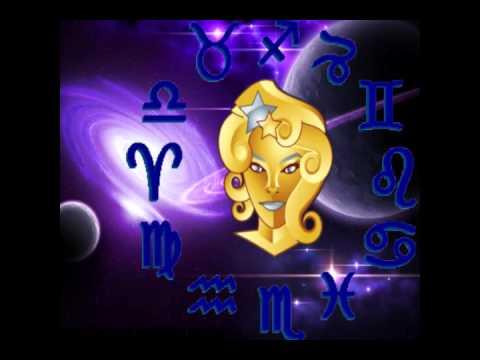 Horoskop September 2012 Astrologen Und Astrologie Bei MeaCarta