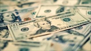 Как заработать школьнику 400 рублей в день без вложений? | Заработок для школьника