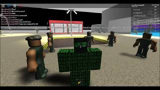 area 51 in roblox pt2