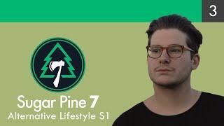 Best of Sugar Pine 7 - Alternative Lifestyle S1 Vol 3/3