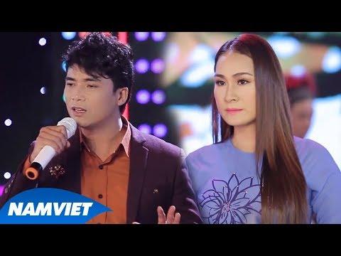 Dấu Chân Kỉ Niệm - Lê Sang ft Giáng Tiên
