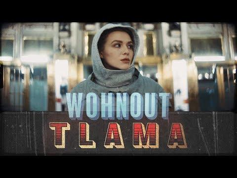 Wohnout - Tlama mp3 ke stažení