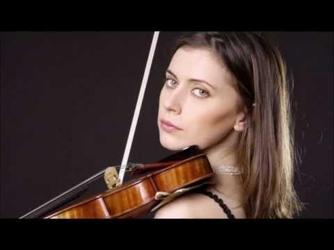 Мила Георгиева - Зала България, 11.3.2012