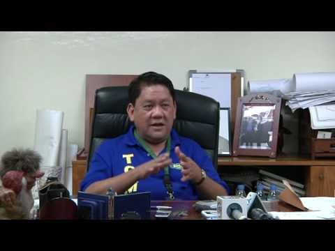 Mayor Tomas Osmeña PRESSCON 05-04-2010 (clip 4 of 6)