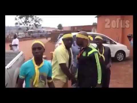 Download Ssobi is now boss of Kampala mafia killer squad. Kifesi promoted as BodaBoda2010 gets pudged