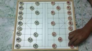Hướng dẫn cách chơi cờ tướng đơn giản và dễ hiểu nhất #1