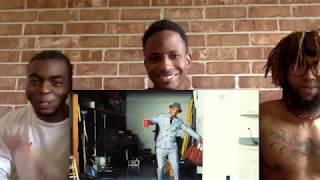 Plies - Drip 4 Sale (Official Video) REACTION