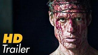 Exklusiv: LET US PREY Trailer German Deutsch [2015]