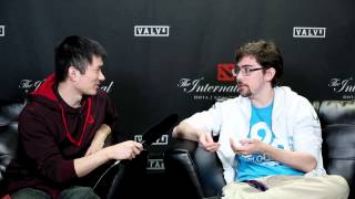 ti4 interview pieliedie and hotbid