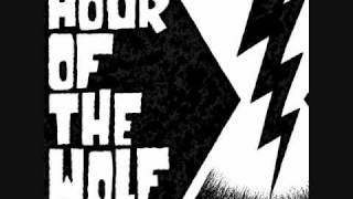 Watch Hour Of The Wolf Fix Me video