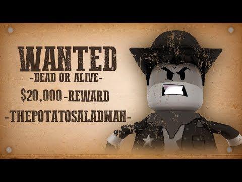 ROBLOX BANDIT SIMULATOR! (*CLICK* TO WIN SECRET CODES)