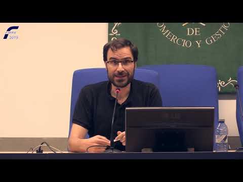FMRS Malaga 2019. La Contracrónica Europea, Por Fernando Díaz Villanueva