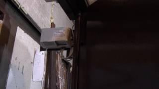 дверь в подъезд(, 2016-06-10T05:59:41.000Z)