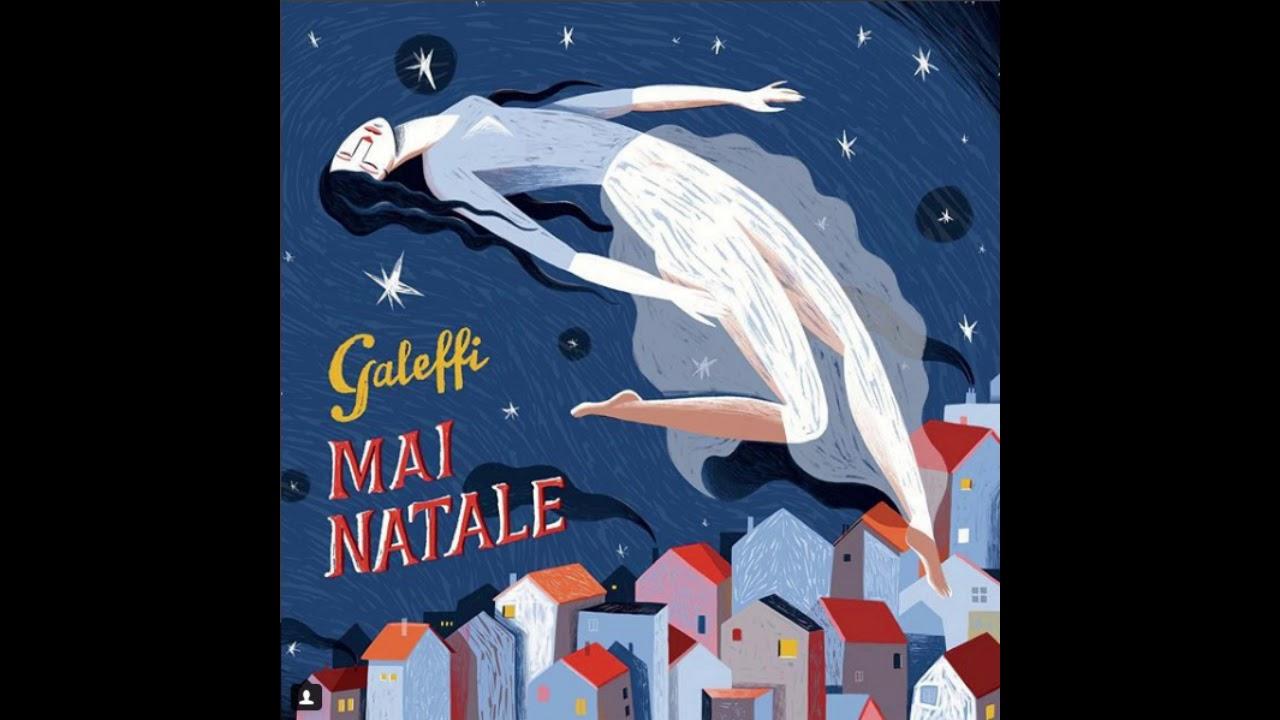 galeffi-mai-natale-jay-watson
