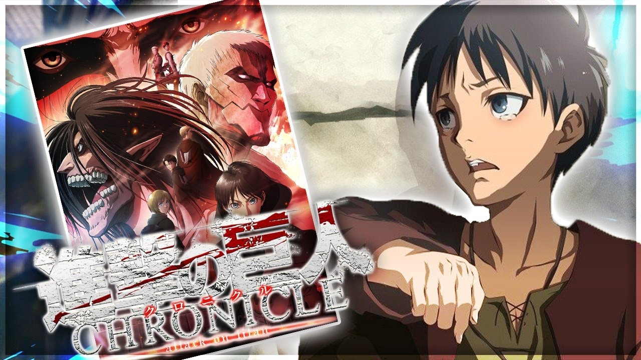 Attack On Titan Season 4 English Dub Release Date Likely To Get Major Delay Youtube