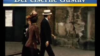 Der Eiserne Gustav - Alle 7 Teile