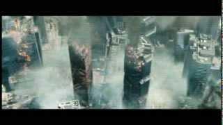 Морской бой  Battleship (2012) скачать