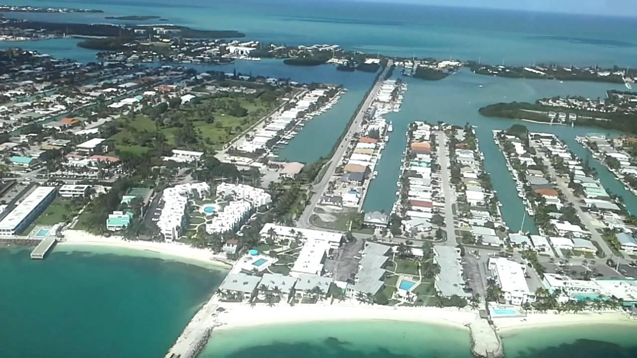 Florida Januar