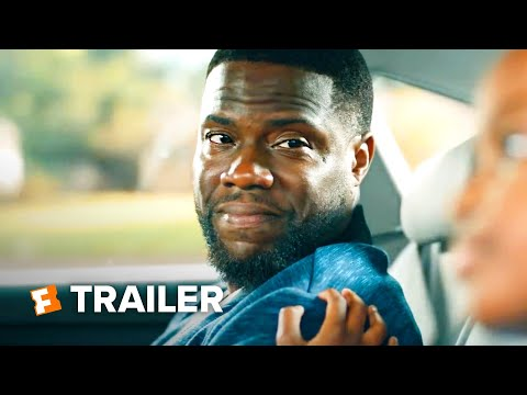 Fatherhood Trailer #1 (2021) | Movieclips Trailers