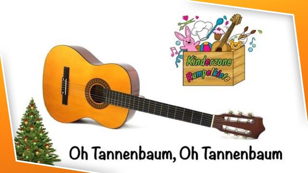 O Tannenbaum Songtext.Oh Tannenbaum Oh Tannenbaum Kinderzone Rumpelkiste
