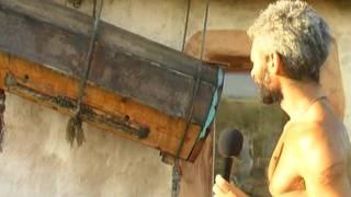 За пчелите и хората - Ден 13