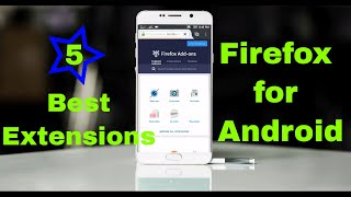 Video Firefox add-ons for Android [Hindi] download MP3, 3GP, MP4, WEBM, AVI, FLV Oktober 2018