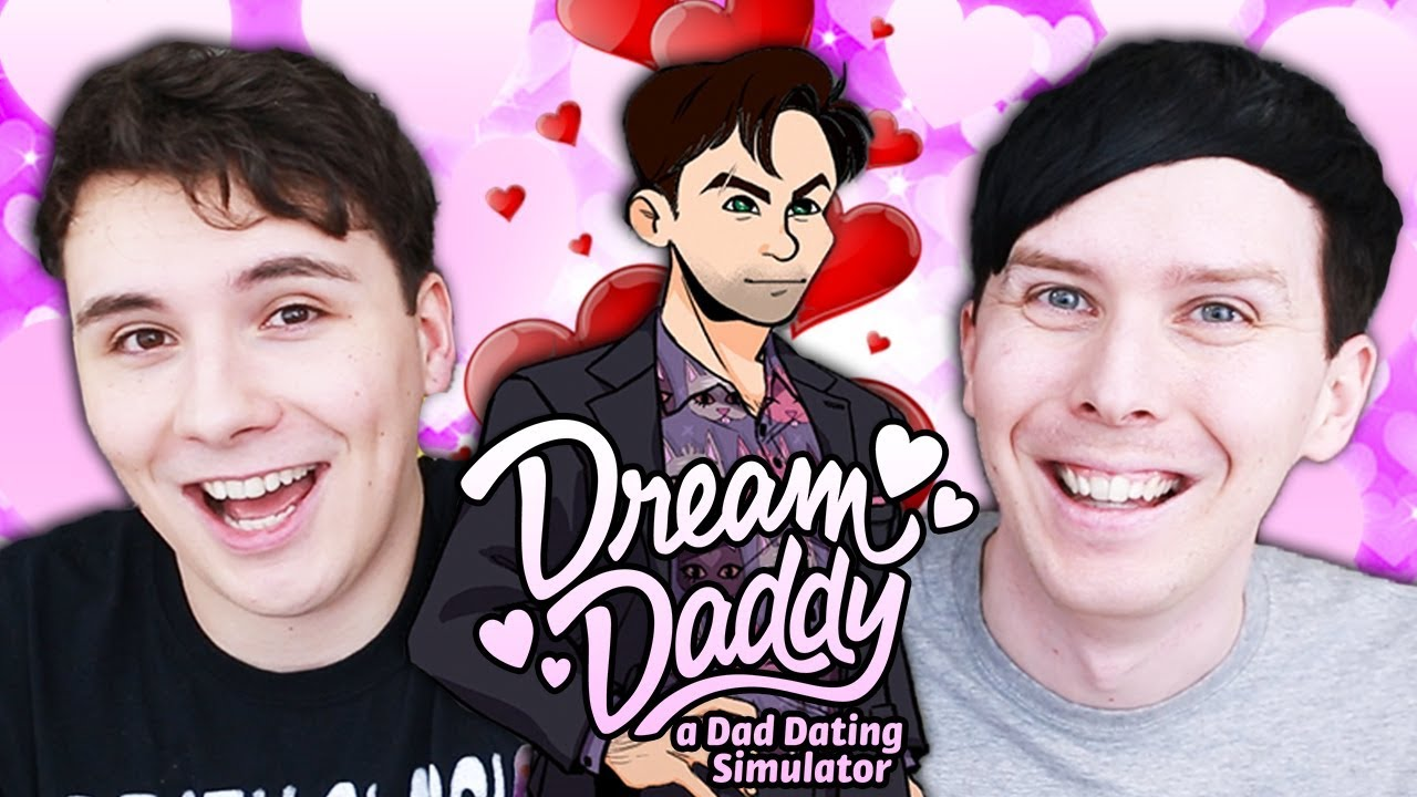 Dan and phil dating Dan and Phil - Wikipedia, la enciclopedia libre