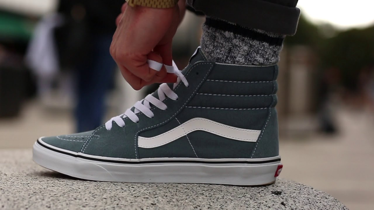 f757c23976dc Vans  Campus Ready  by Soleheaven. SOLEHEAVEN CURATED COLLECTIONS