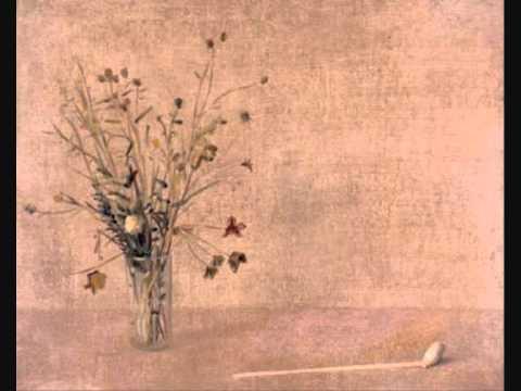 Nino Rota: Concerto per arpa e orchestra (1947) (2/2)