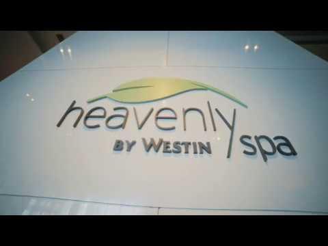 Heavenly Spa by Westin (Lima Orgánica)