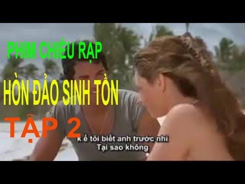 phim thai thu bay-dao hoang sinh ton -phan 2 -phim moi-phim chieu rap-phim hay