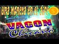 Video de San Felipe Orizatlan