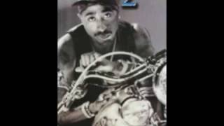 2Pac - N.I.G.G.A. (Breathin' Switch-up) (PAPAVELIREMIX'S)