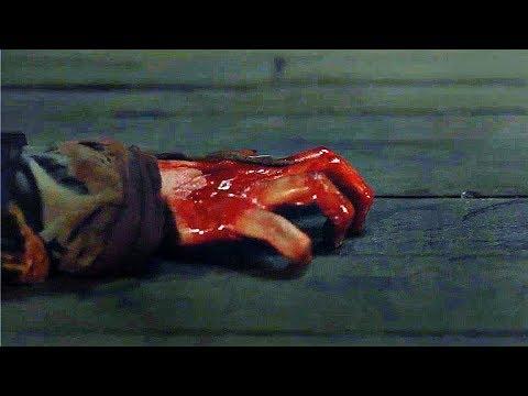 Дракула (1 сезон) — Русский трейлер (2020)