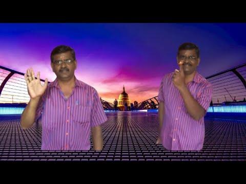 🔔MAGIC VIDEO TAMIL I💥MAGIC TRICK TAMIL #425 I SNACKS TIME