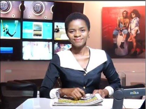 MAGAZETI LIVE: Siri kikao cha dakika 45, Lowassa na Magufuli,Wamasai wala kichapo kwa kuokoka