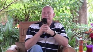 Un Curso de Milagros UCDM, Colapsar el tiempo, David Hoffmeister thumbnail