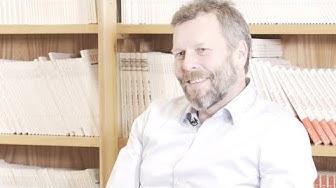 Dirk Knipphals über Rainald Goetz über Max Frisch | MERKUR