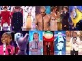 Britain s Got Talent 2016 Finals The Results Announcing the Winner Full S10E18