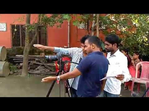 bhojpuri-album-shooting-bettiah-bihar-2017