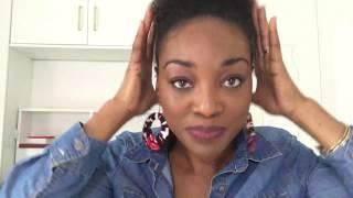 Comment soigner les démangeaisons du cuir chevelu