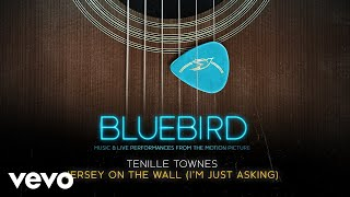Play Jersey on the Wall - I'm Just Asking [Live from the Bluebird Café ]