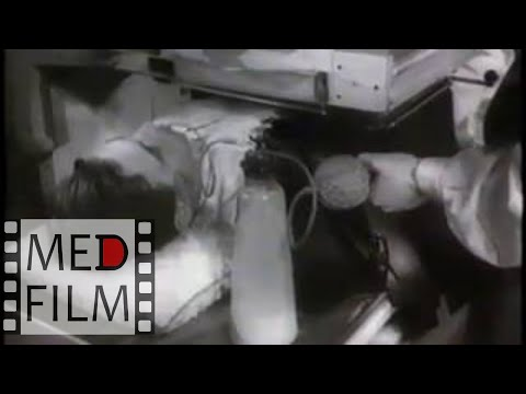Обследование кишечника, пищевода, желудка. Рентген © X-Ray STOMACH