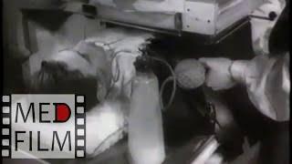 Обследование кишечника, пищевода, желудка. Рентген © X-Ray STOMACH(X-Ray STOMACH Рентгенологическое исследование пищевода, желудка и кишечника (16 мин) 1979 г., 2014-10-05T20:08:46.000Z)