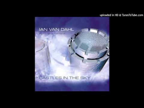 Ian-Van-Dahl-feat-Marsha-Castles-In-The-Sky-Extended-Mix
